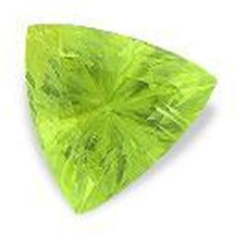 radioactive gems classicgems net