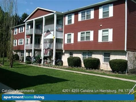2 bedroom apartments in harrisburg pa one bedroom apartments in harrisburg pa 28 images one