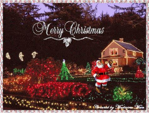 christmas themes house free christmas desktop themes no adware spyware and virus
