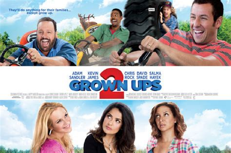 film grown up 2 worst movies of 2013 4 grown ups 2