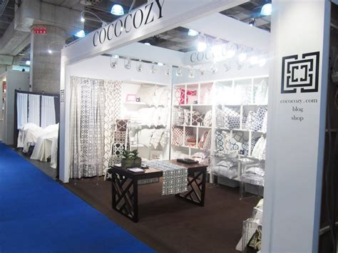 Booth Marketing Mba 17 best images about trade show and expo marketing ideas