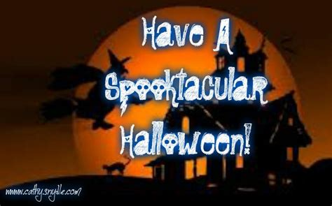 images and phrases for halloween halloween quotes 2014 sayings and halloween poems cathy