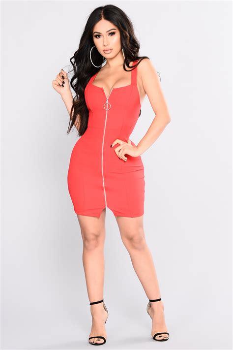 Mini Dress Don T don t mini dress