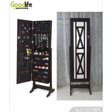 Mirror Jewelry Armoire Ikea by New Product Living Room Ikea Standing Jewelry Armoire Mirrors