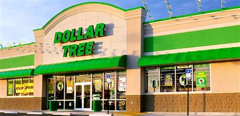 home decor stores in virginia beach dollar tree party supplies in alhambra ca 1882
