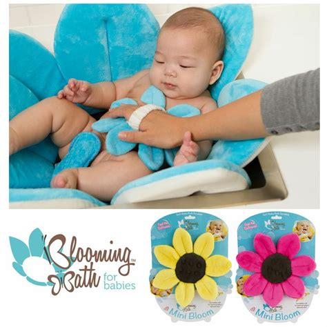 Bloom Baby Baby Bather 32 best blooming bath for babies images on