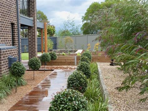 australian backyard designs garden designs using australian natives pdf
