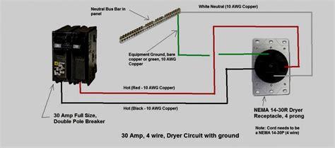 amp plug wiring diagram wiring diagram