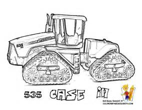 tractor coloring pages boys free tractor coloring tractors tractor parts