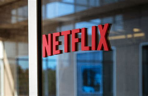 on netflix netflix adds record number of subscribers during q2