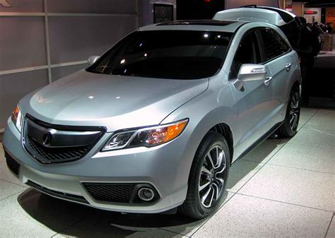 0 and low payment acura lease deals