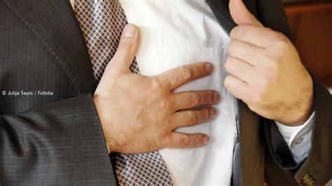 niedriger blutdruck wann gefährlich niedriger blutdruck artielle hypotonie ursachen