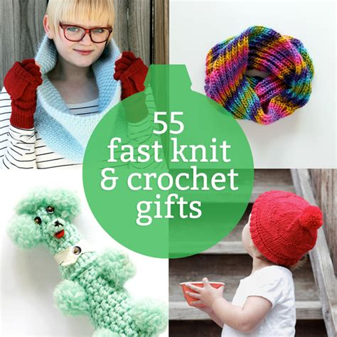 knitting related gifts knitting gift ideas for knitters gift ftempo
