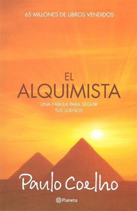 leer libro el alquimista gratis el hogar de los libros el alquimista paulo coelho