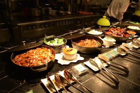 hotel with kitchen hong kong asia hong kong w hotels kitchen restaurant lunchdsc 0369 woody world packer
