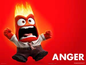 pics of inside out characters disney inside out characters anger 3