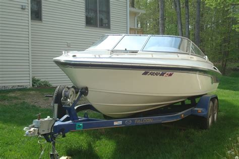 used boats for sale in indiana indiana boats for sale in indiana used