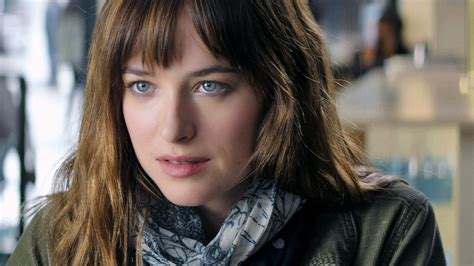 fifty shades of grey film dakota johnson is it worth paying for a ticket fifty shades of grey