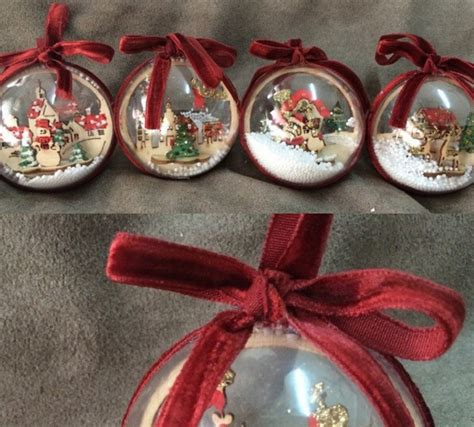 online buy wholesale plastic christmas ball ornaments from