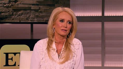 kim richards hairstyles kim richards charged with petty theft inside her target