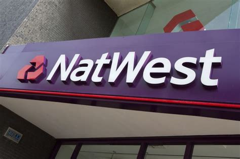 www natwest bank natwest bank is slashing its opening hours in pencoed and