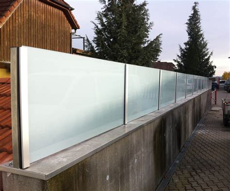 fenster sichtschutz glas wintergarten braun aluminium pulverbeschichtet