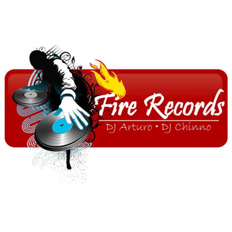 Santa Records Records Santa Free Listening On Soundcloud