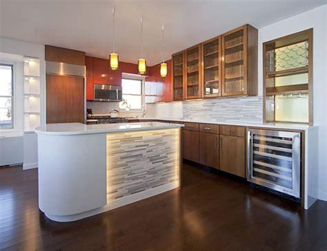 custom backsplash west valley kitchen bath 1000 images about project various on pinterest deep