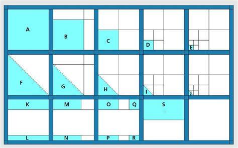 zoll cm tabelle tipps f 252 r patchworker der viererblock in cm und inch