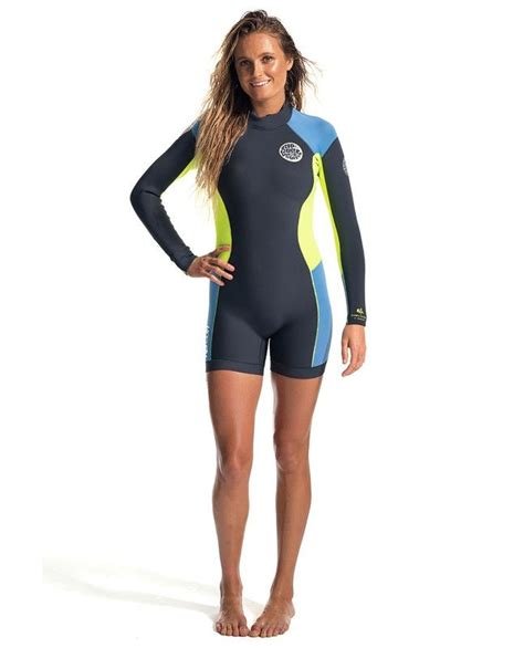 best surf wetsuits 192 best images about wetsuit on surfer