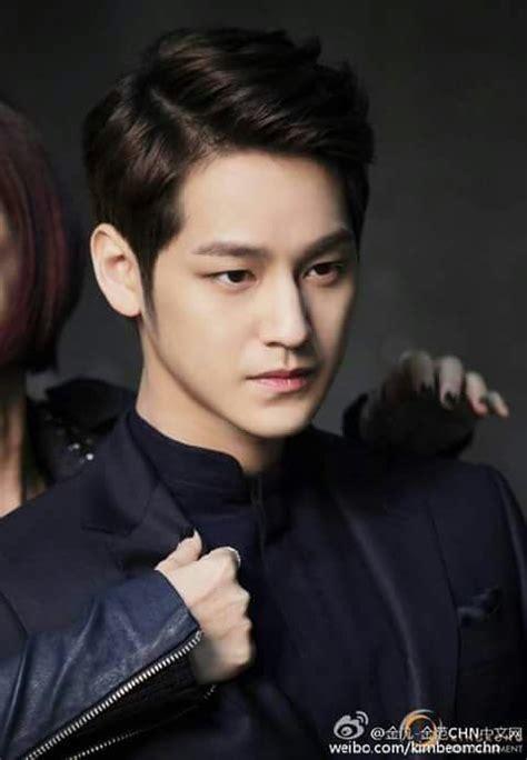 imagenes de coreanos beast actores coreanos k pop amino