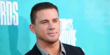 Alabama born in cullman country boy channing tatum called his uncle