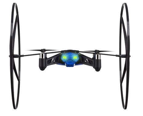 Drone Mini coming soon parrot minidrone fly and roll from floor to ceiling parrot news parrot news