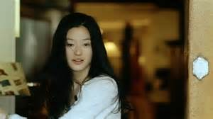daisies film daisy korean movie 2006 데이지 hancinema the