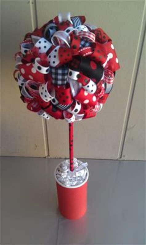 Ladybug Baby Shower Ideas Forum by 1000 Images About Ladybug Theme On Ladybugs