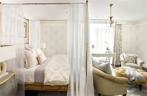 french inspired bedroom french inspired bedroom bath tara dudley interiors