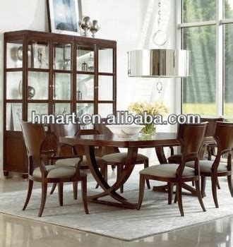 high quality dining room sets high quality black lacquer dining room furniture sets