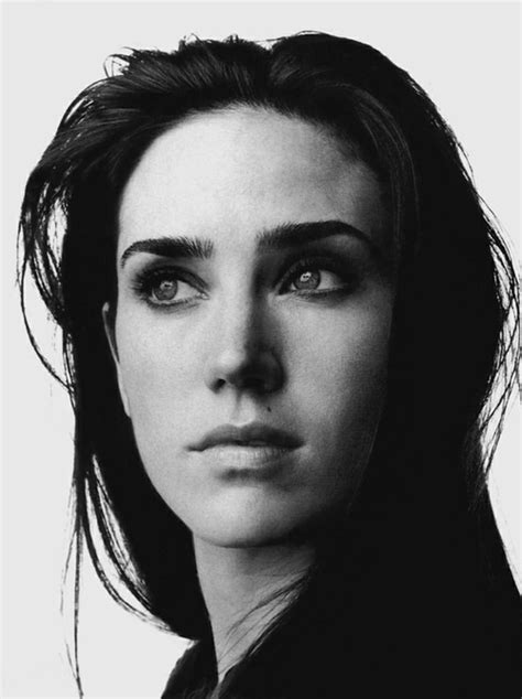 tom connelly photography models 23 best jennifer connelly images on pinterest