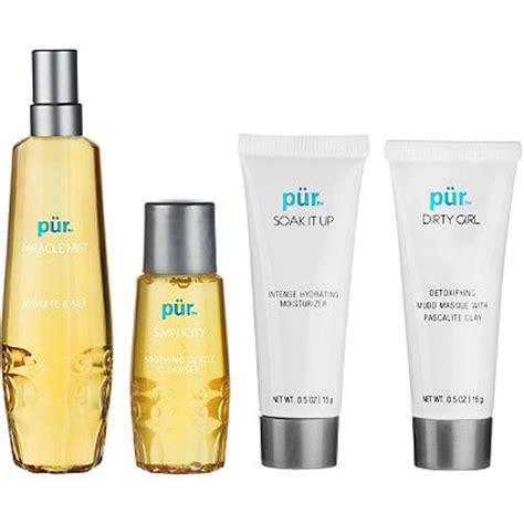 skin care ulta beauty skincare starter kit ulta beauty
