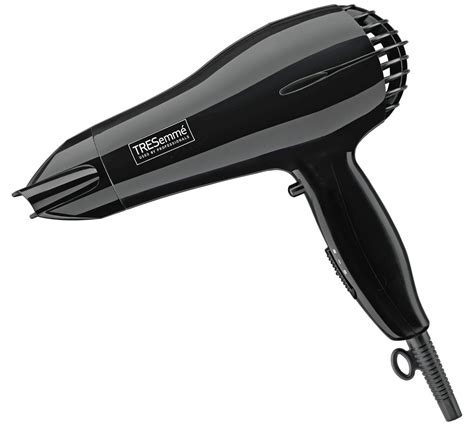 Can I Use Hair Dryer Everyday win tresemme 2000w compact hair dryer archives fashionandstylepolice fashionandstylepolice