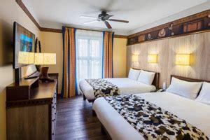 disney's hotel cheyenne | disneyland paris hotels