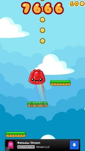 jump for android tablet happy jump for android free happy jump apk