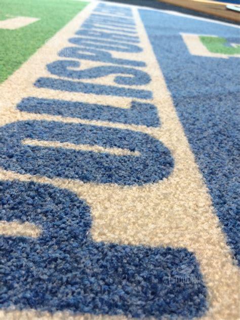 tappeto asciugapasso zerbini e asciugapasso personalizzati su misura service