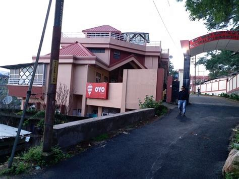 living roof resturant living roof shillong restaurant reviews phone number
