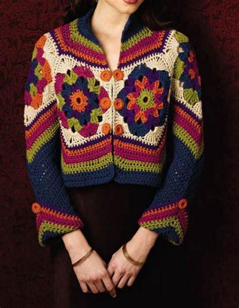 crochet pattern ladies jumper crochet sweaters women s sweaters crochet sweaters