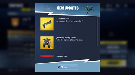 fortnite xbox one review fortnite battle royale adds a jetpack soon on ps4 xbox