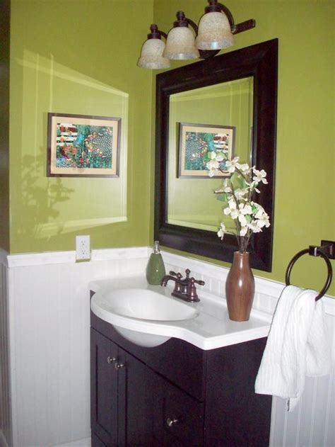 green board in bathroom pin by heather williams on bathroom pinterest