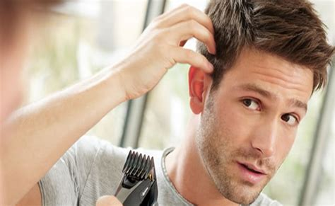 good grooming proper hairstyles men s personal grooming tips to boost confidence