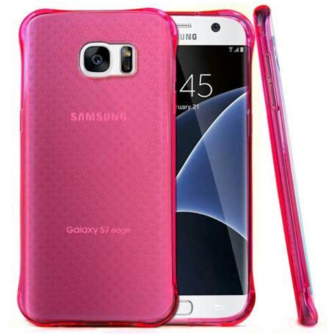 Css Anti Samsung S7 Edge Gel 1 accessorygeeks redshield auto car seat back
