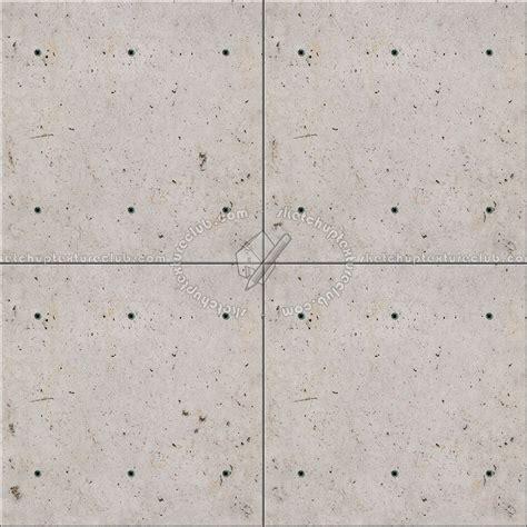tadao ando concrete plates seamless 01852